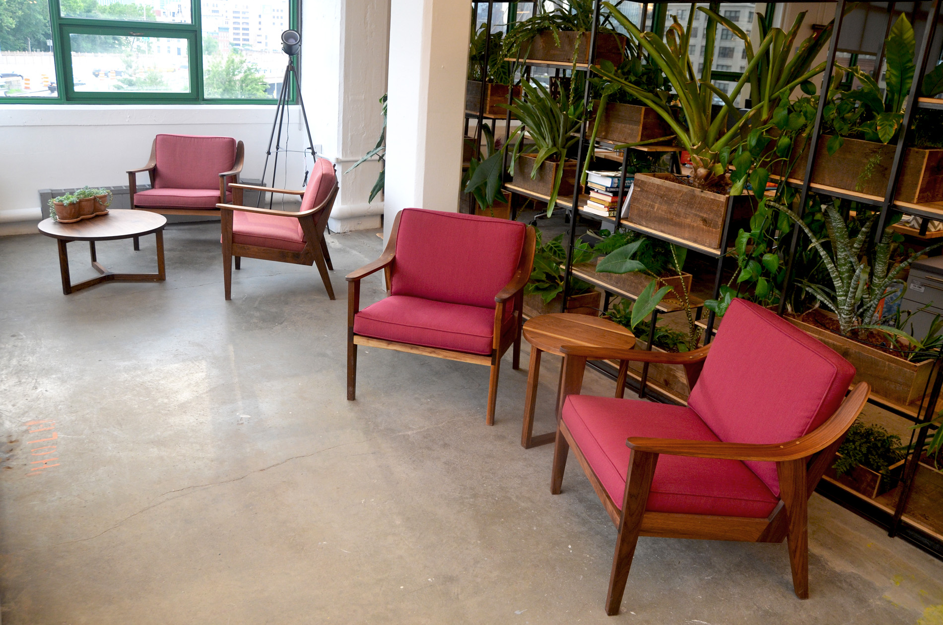 chairs_plants1.jpg