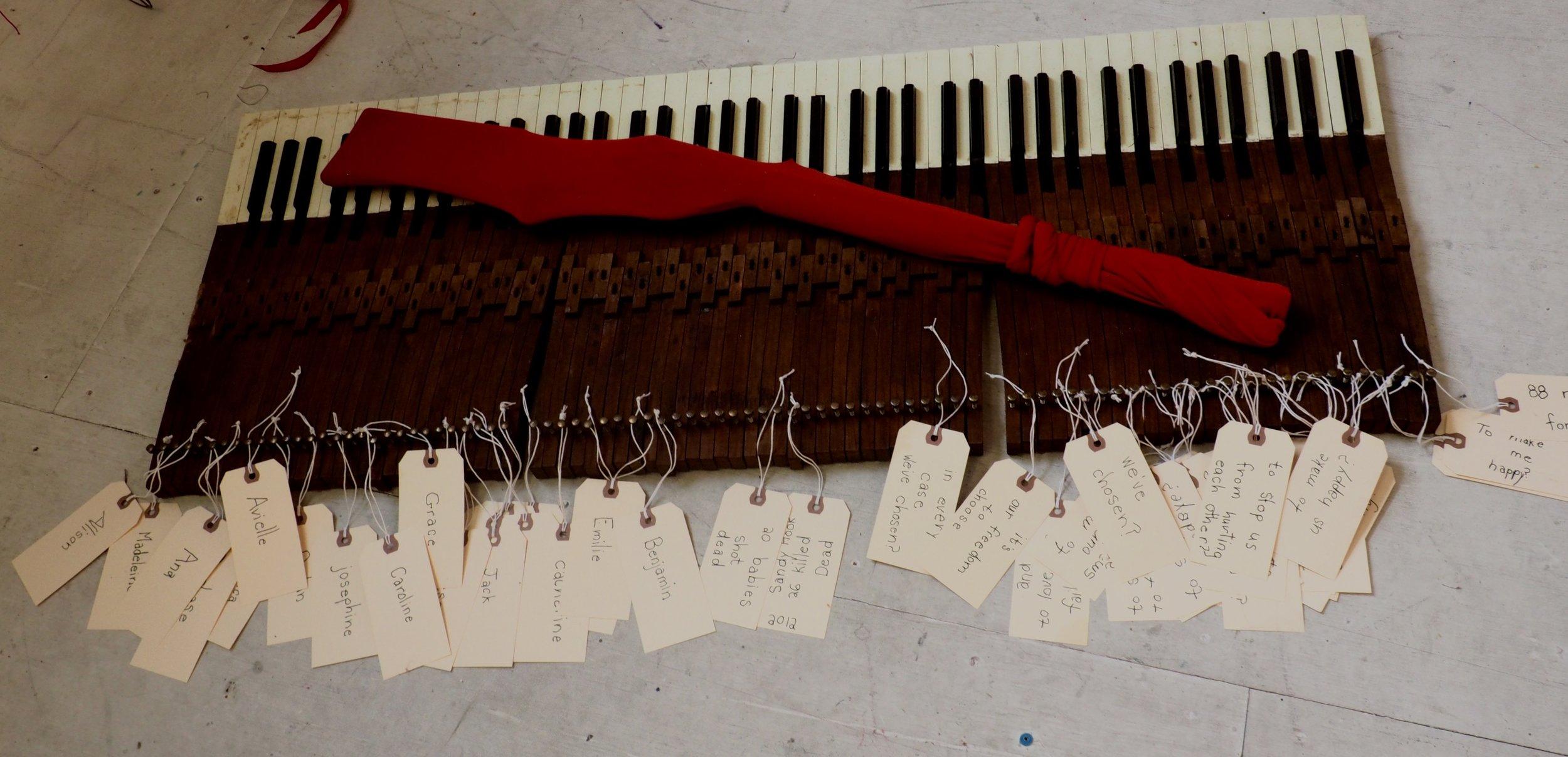Sandy Hook Keys.jpg