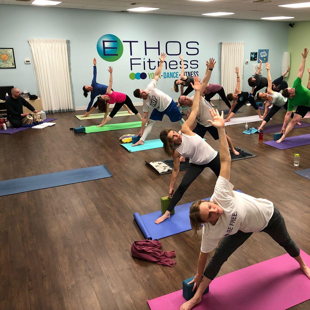 yoga-term-drishti.jpg