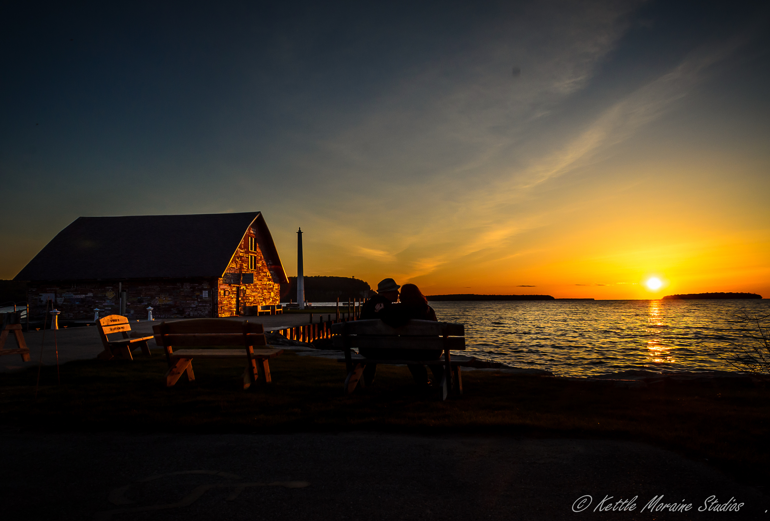 romance sunset.jpg