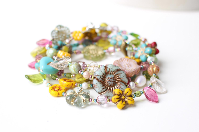 long-glass-necklace1.jpg