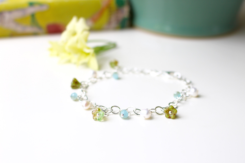 pale-blue-bracelet.jpg