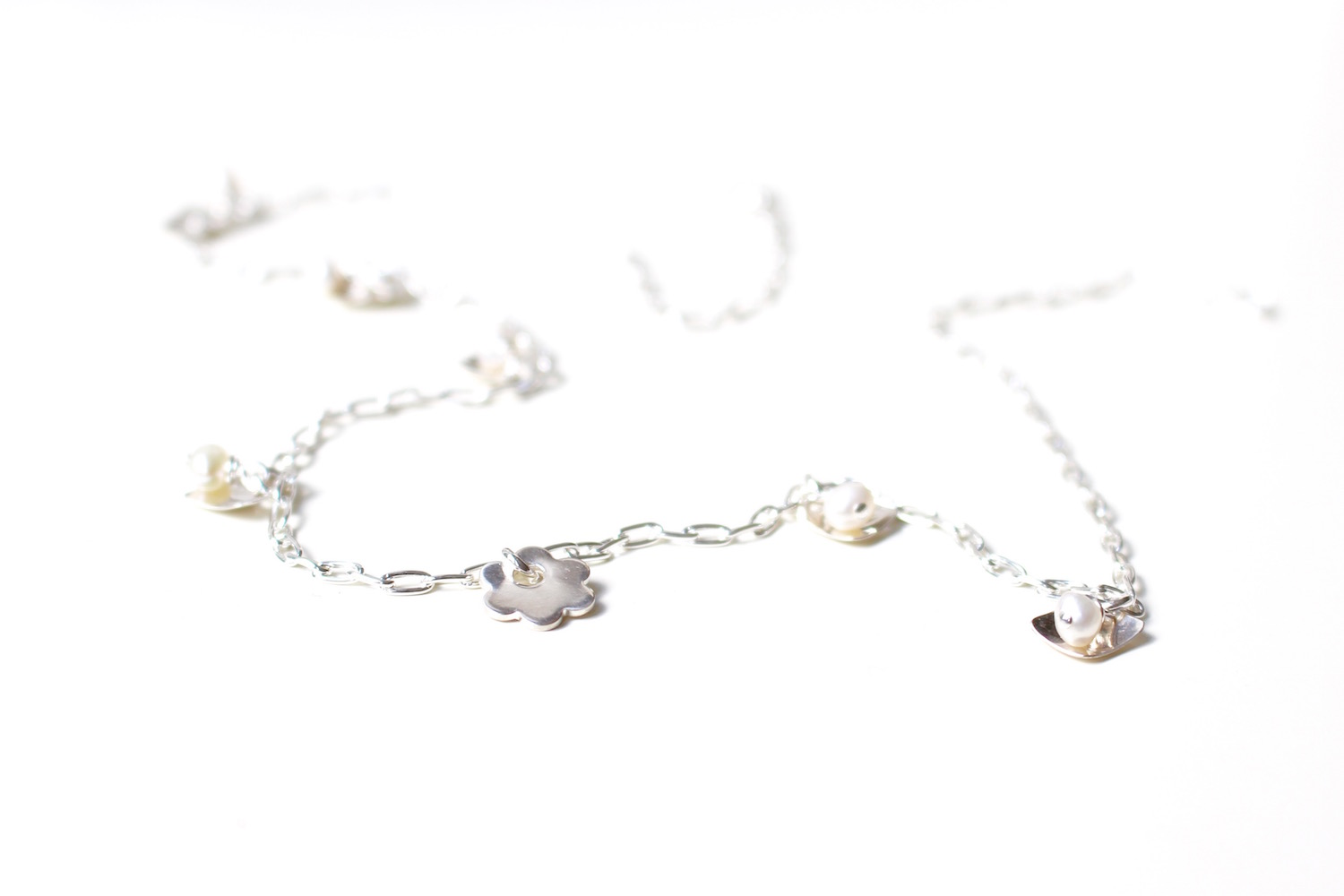 pearl-sterling-silver-necklace1.jpg
