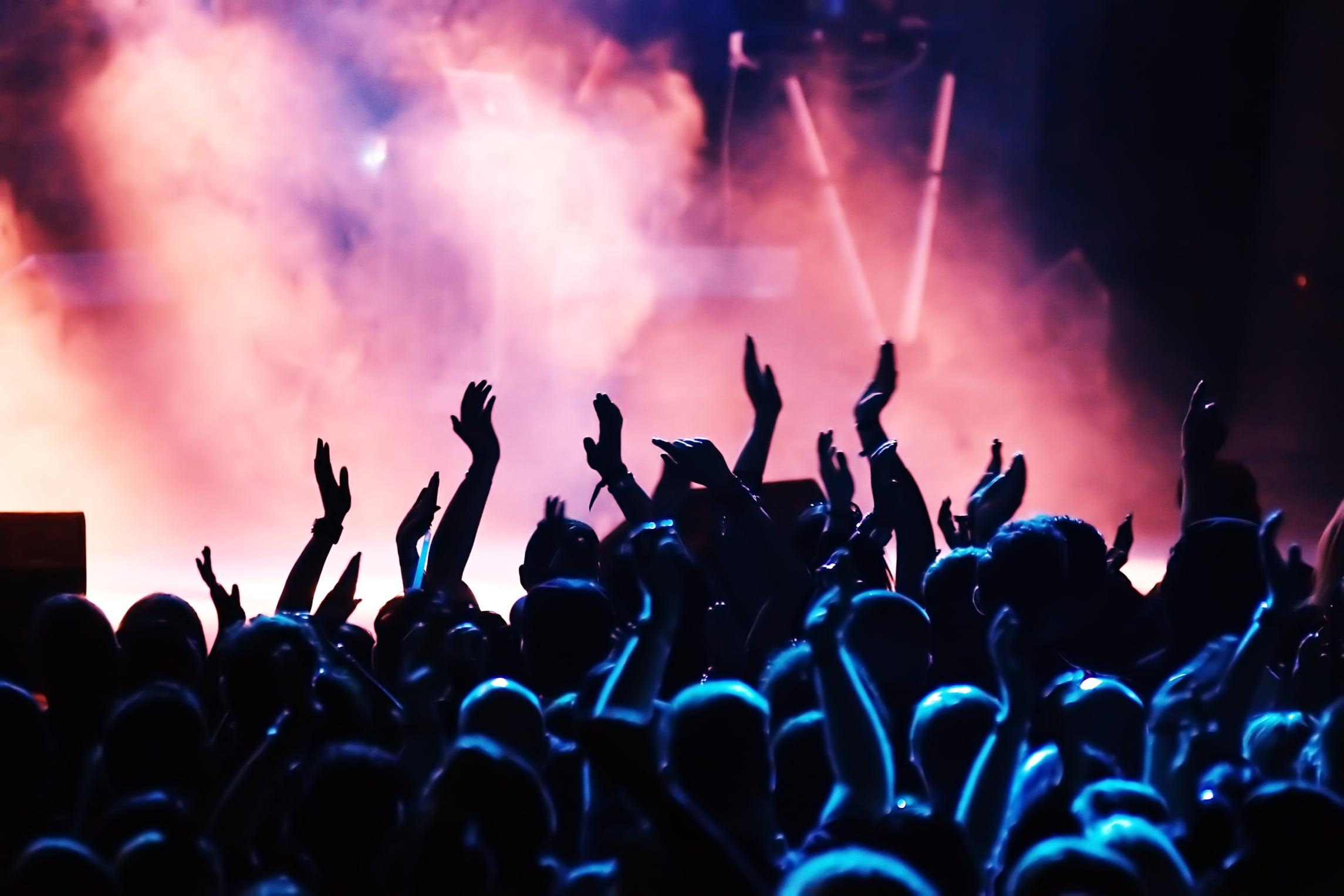concert-crowd.jpg