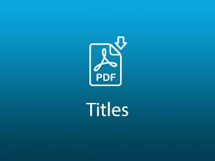 download_pdf_titles.jpg