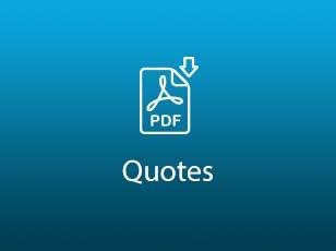 download_pdf_quotes.jpg