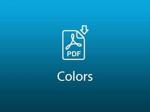 download_pdf_colors.jpg