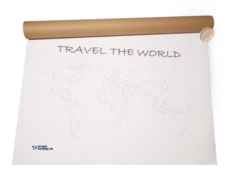 personal-worldmap_scratchmap.jpg