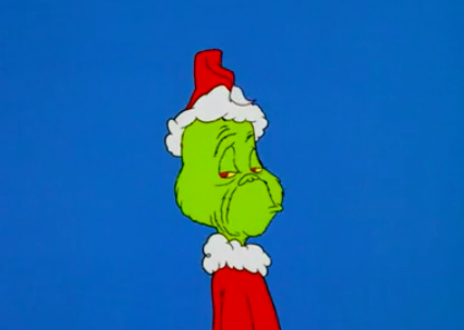 Grinch 5.png