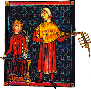medieval lute.png