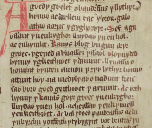Welsh manuscript.png