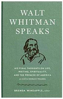 Walt Whitman Speaks.png