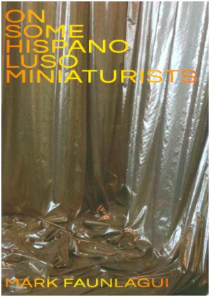 #Faunlagui on some hispanoluso miniaturists.png