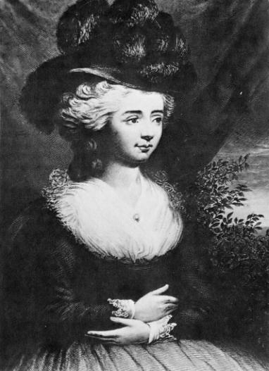 Fanny Burney engraving.png