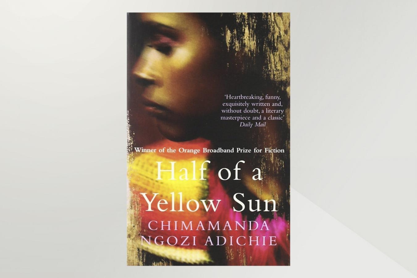 Half-a-Yellow-Sun.jpg