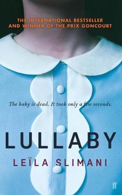 Lullaby.jpg