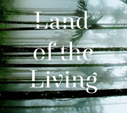 Land of the Living.jpg