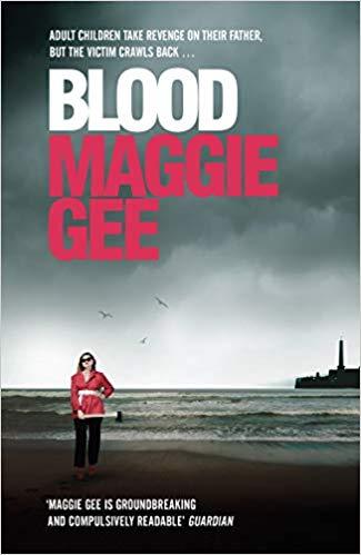 Blood by Maggie Gee.jpg