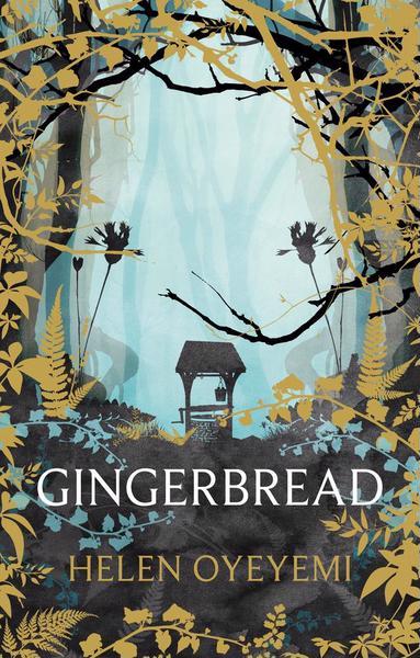 Gingerbread.jpg