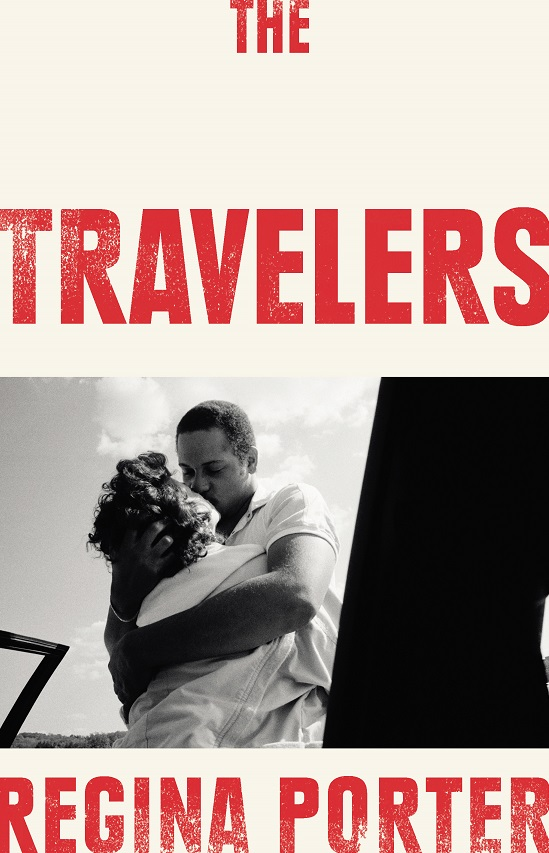 The Travelers cover jacket.jpg