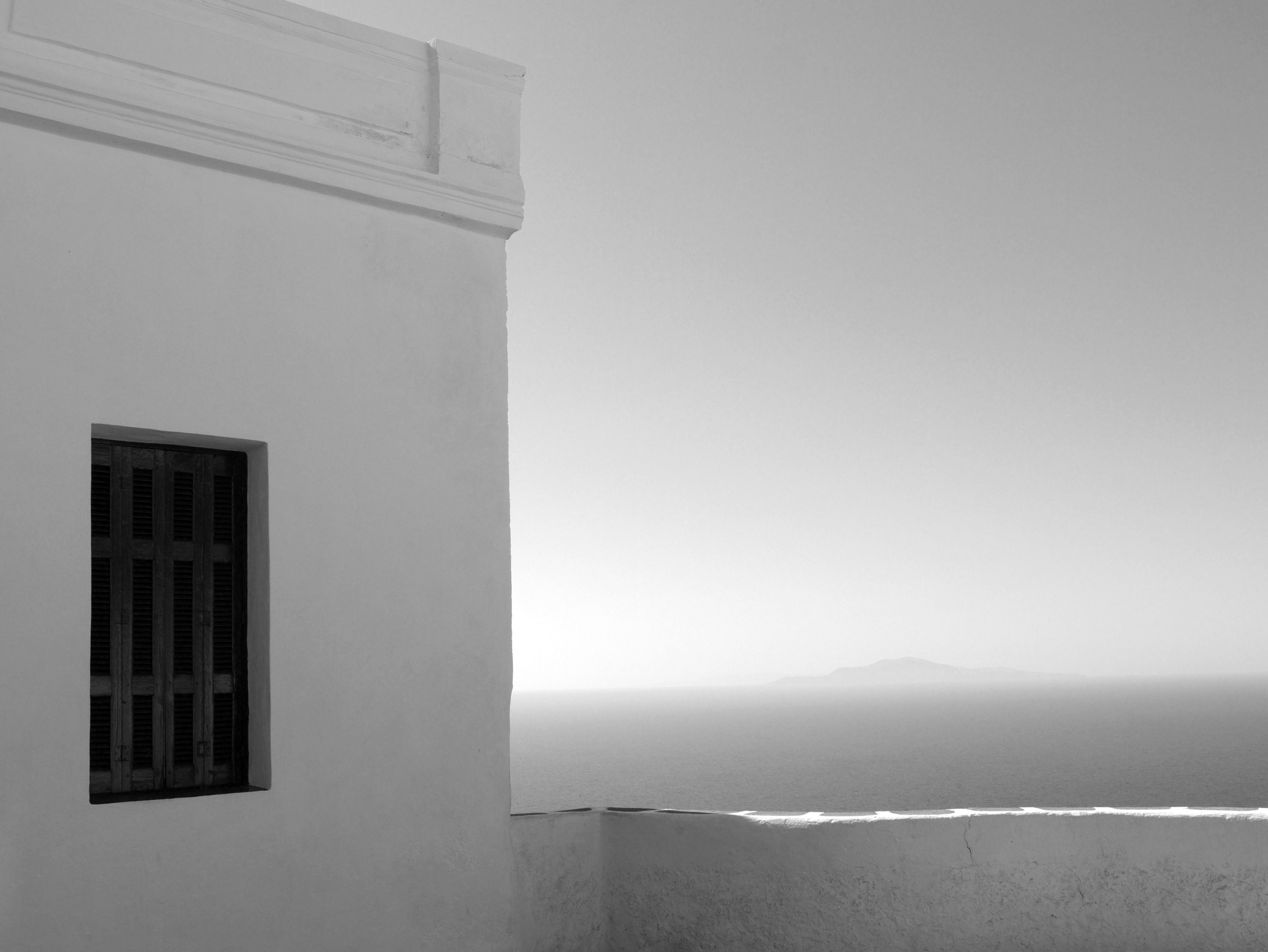 CH_Chora_Folegandros_Greece_2013_008.jpg