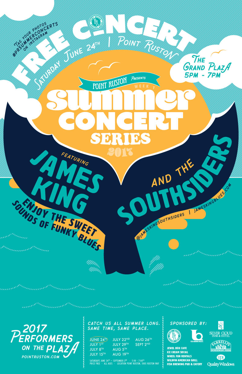 06-24_James-King-Southsiders_Poster_11x17.png