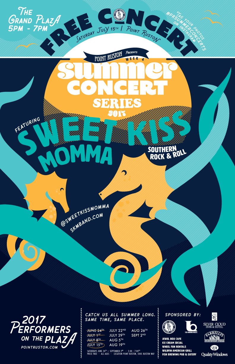 07-15_Sweet-Kiss-Momma_Poster_11x17.png