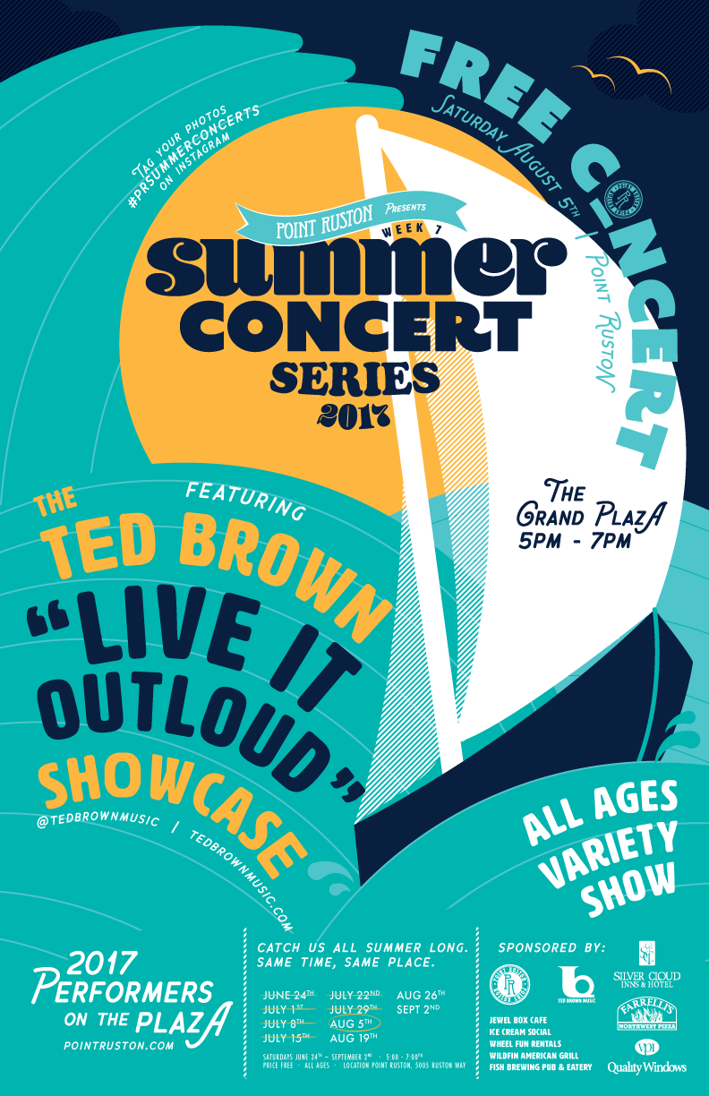 08-05_Ted-Brown_Showcase_Poster_11x17.png
