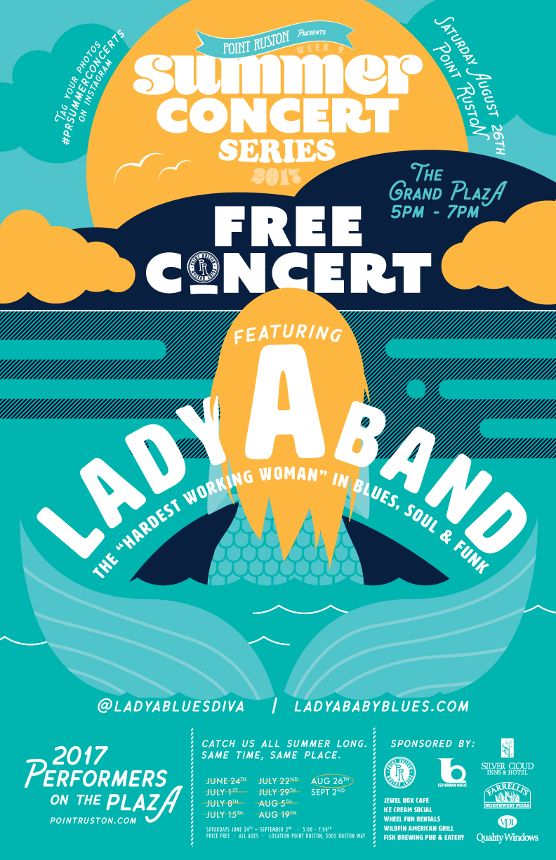 08-26_LAdy-A-Band_Poster_11x17.png