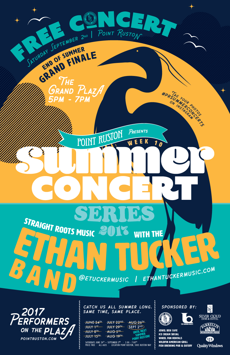 09-2_Ethan-Tucker-Band_Poster_11x17.png