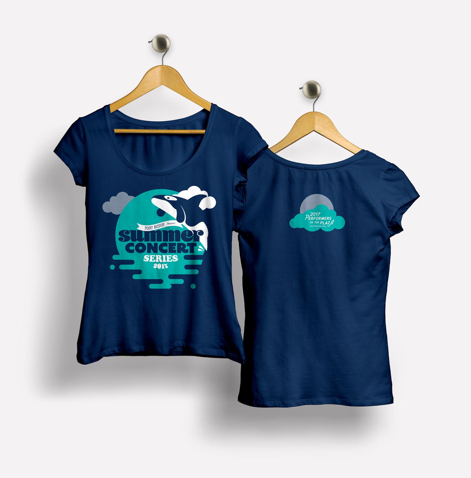 Woman-T-shirt-MockUp_Summer-concert.jpg