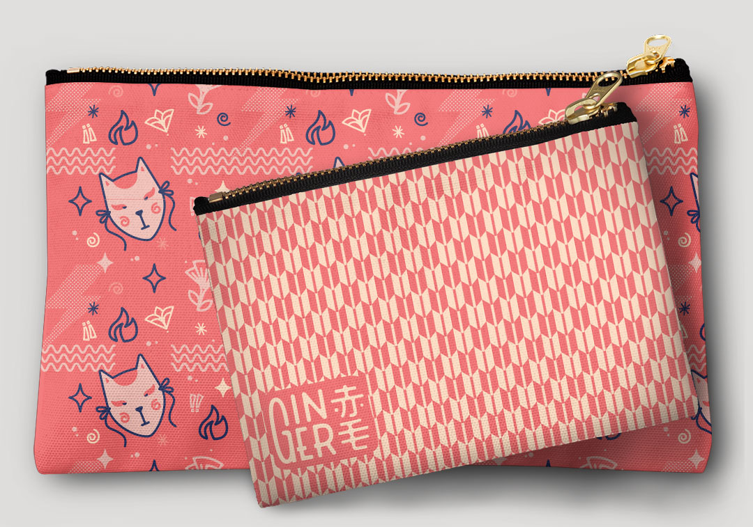 Studio_Pouch_Bundle_Template-ginger.jpg