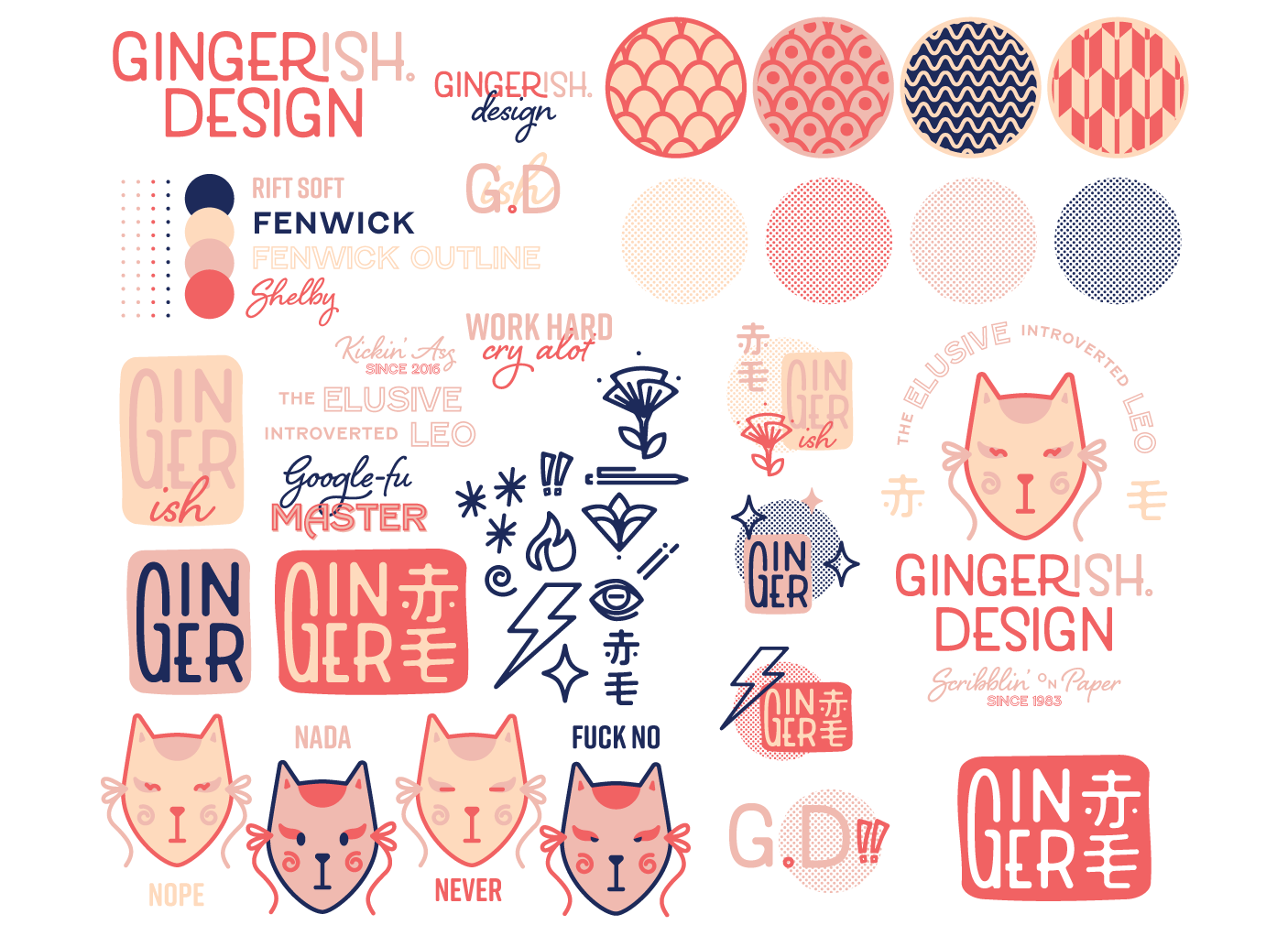logo-builder-ginger.png