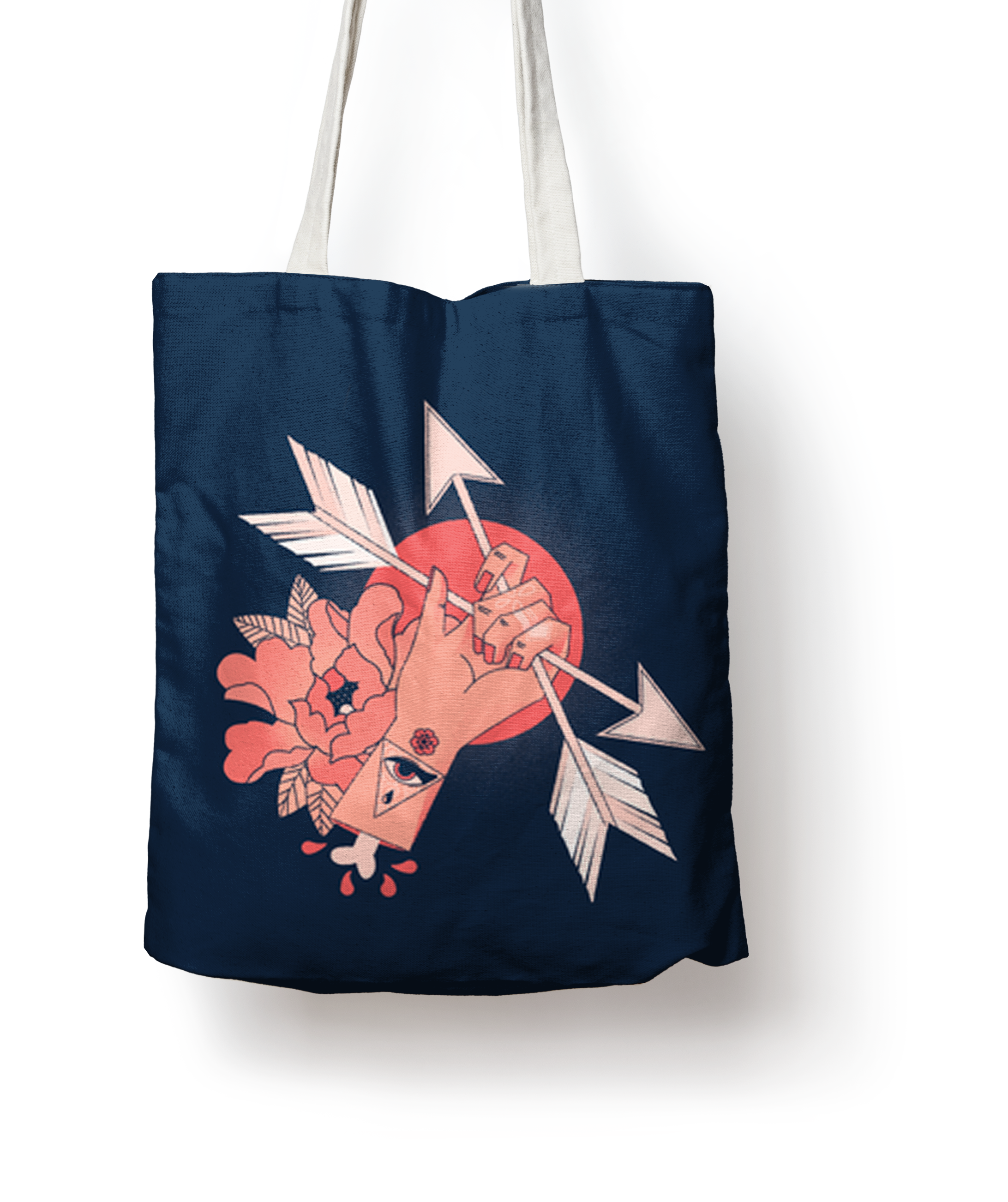 Canvas-Tote-Bag-MockUp2.png