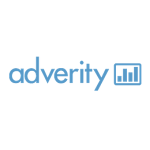 adverity-logo.png
