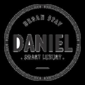 Hotel Daniel Vienna & Graz