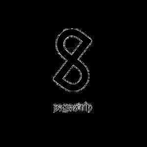 pagestrip-logo.png