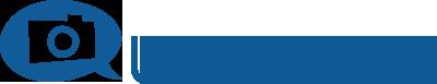 logo-usersnap.png