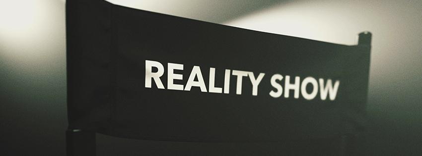 FacebookCover_RealityShow_XP3HS.jpg