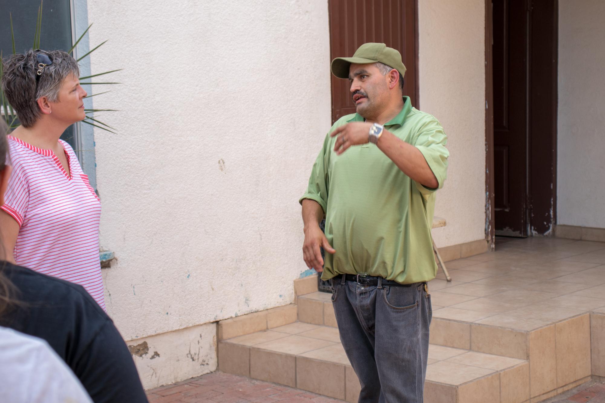 20180614 Mexico - 102 Web.jpg