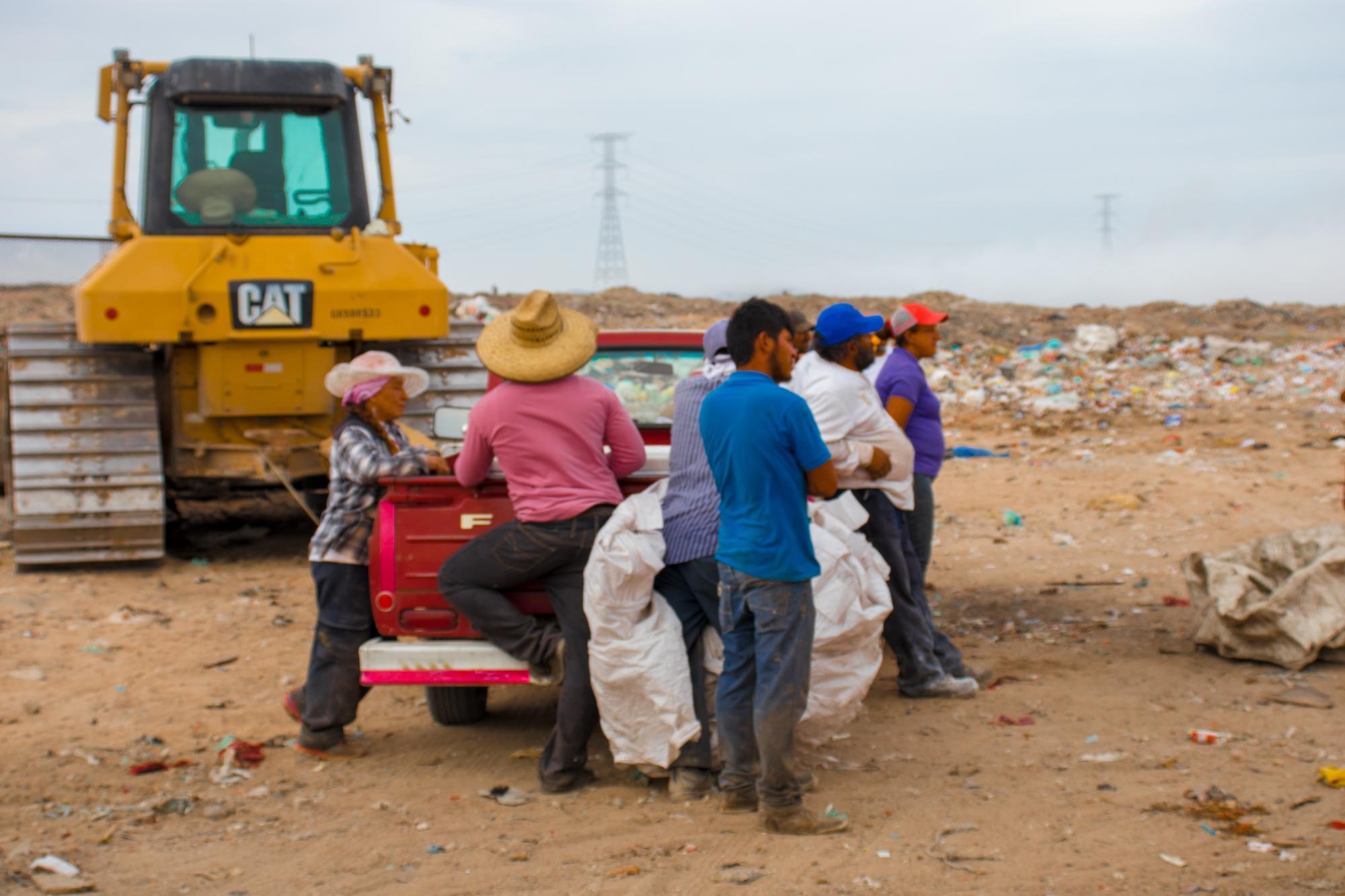 20180615 Mexico - 15 Web.jpg