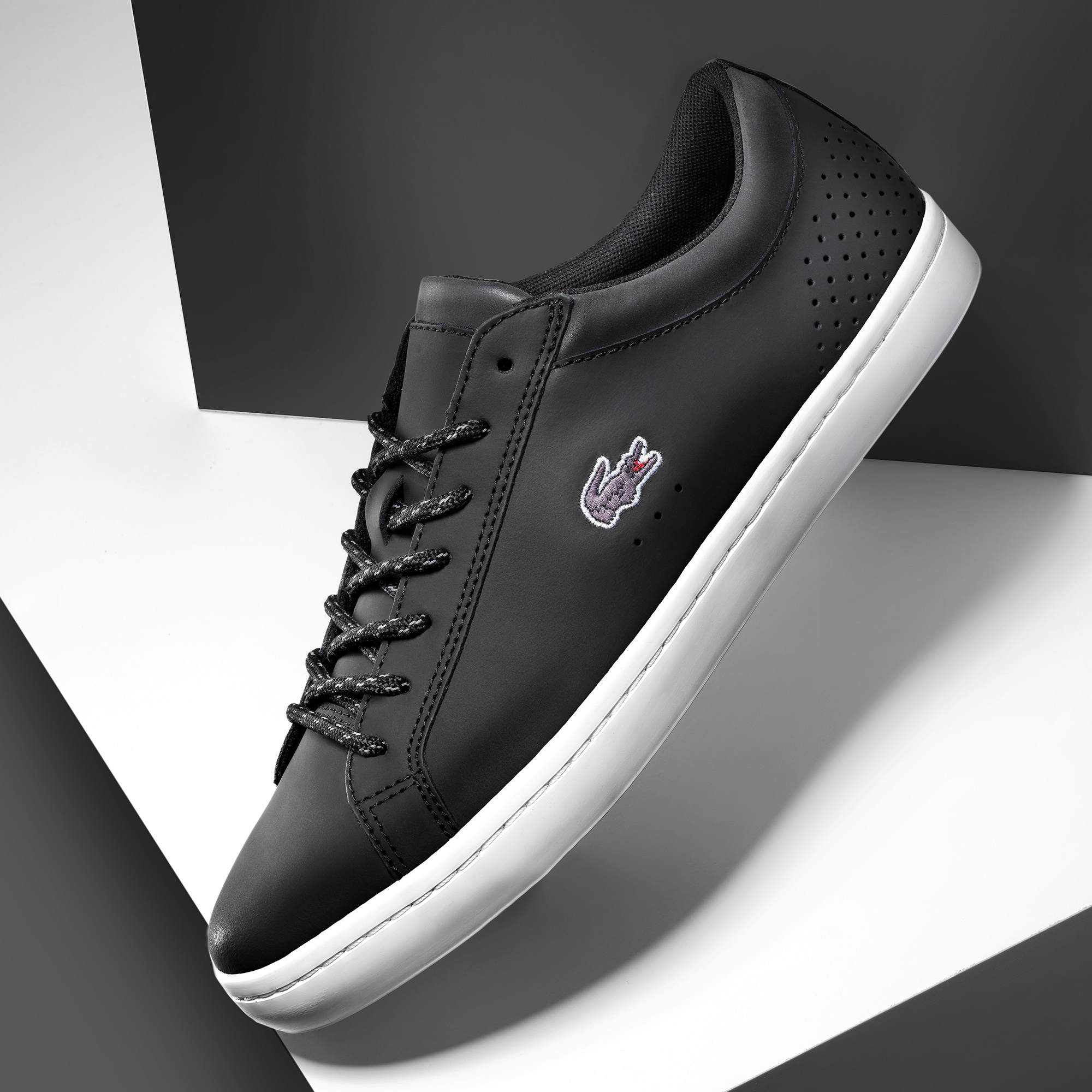 creme-creative-lacoste-reflective-pack-1.jpg