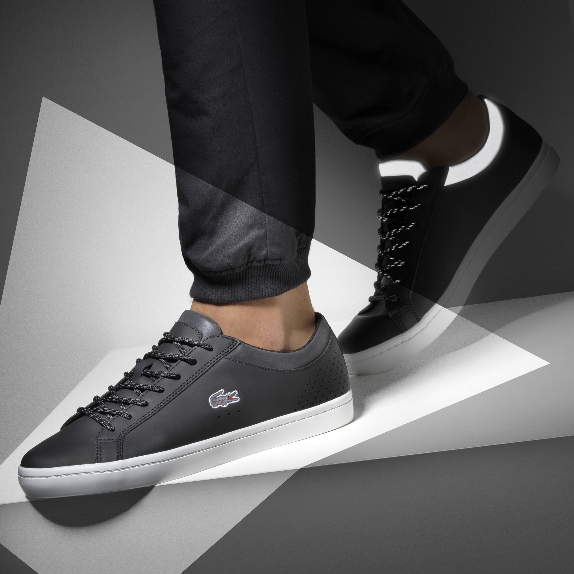 creme-creative-lacoste-reflective-pack-2.jpg