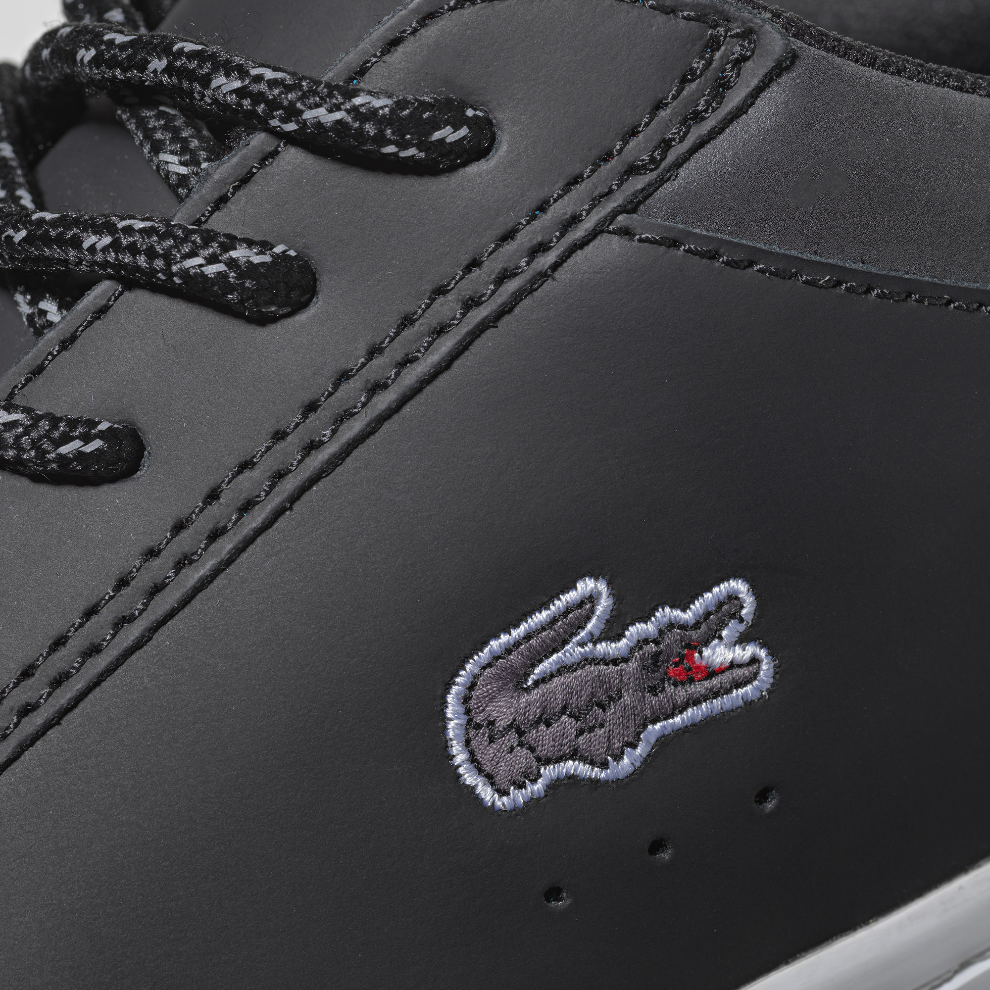 creme-creative-lacoste-reflective-pack-4.jpg