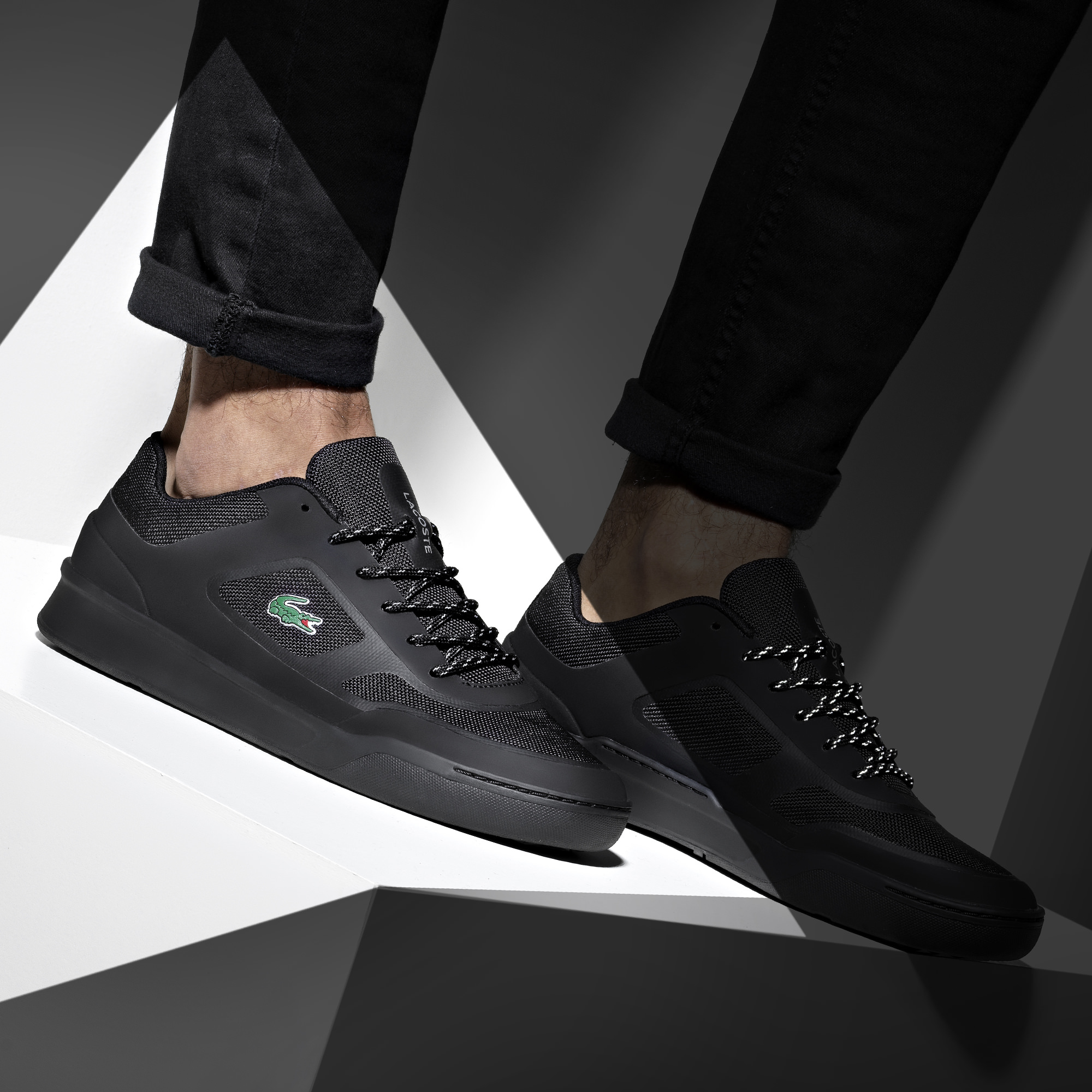 creme-creative-lacoste-reflective-pack-6.jpg