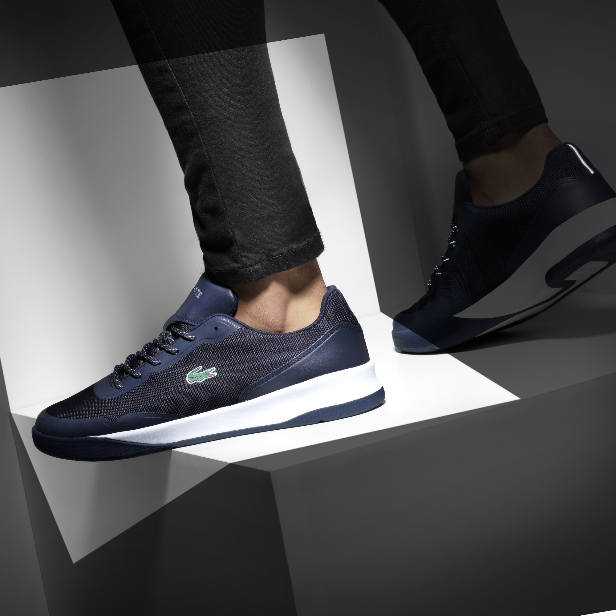 creme-creative-lacoste-reflective-pack-8.jpg