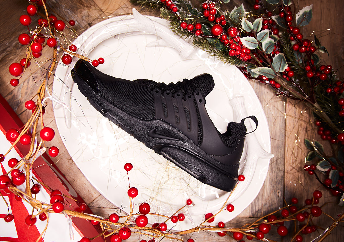 creme-creative-footasylum-christmas-2017_9.jpg