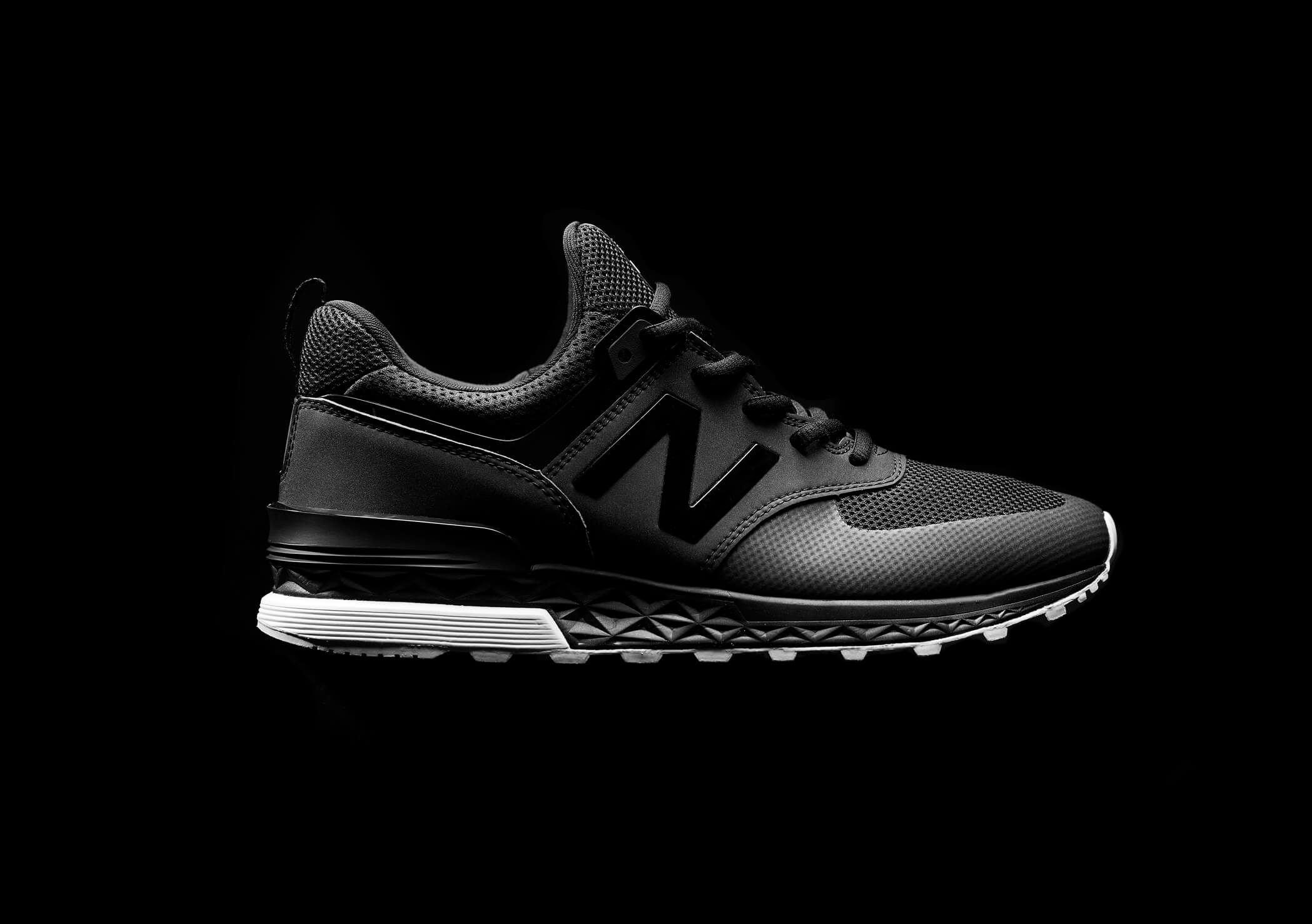 Creme_creative_NewBalance_Test_Shoot_02.jpg