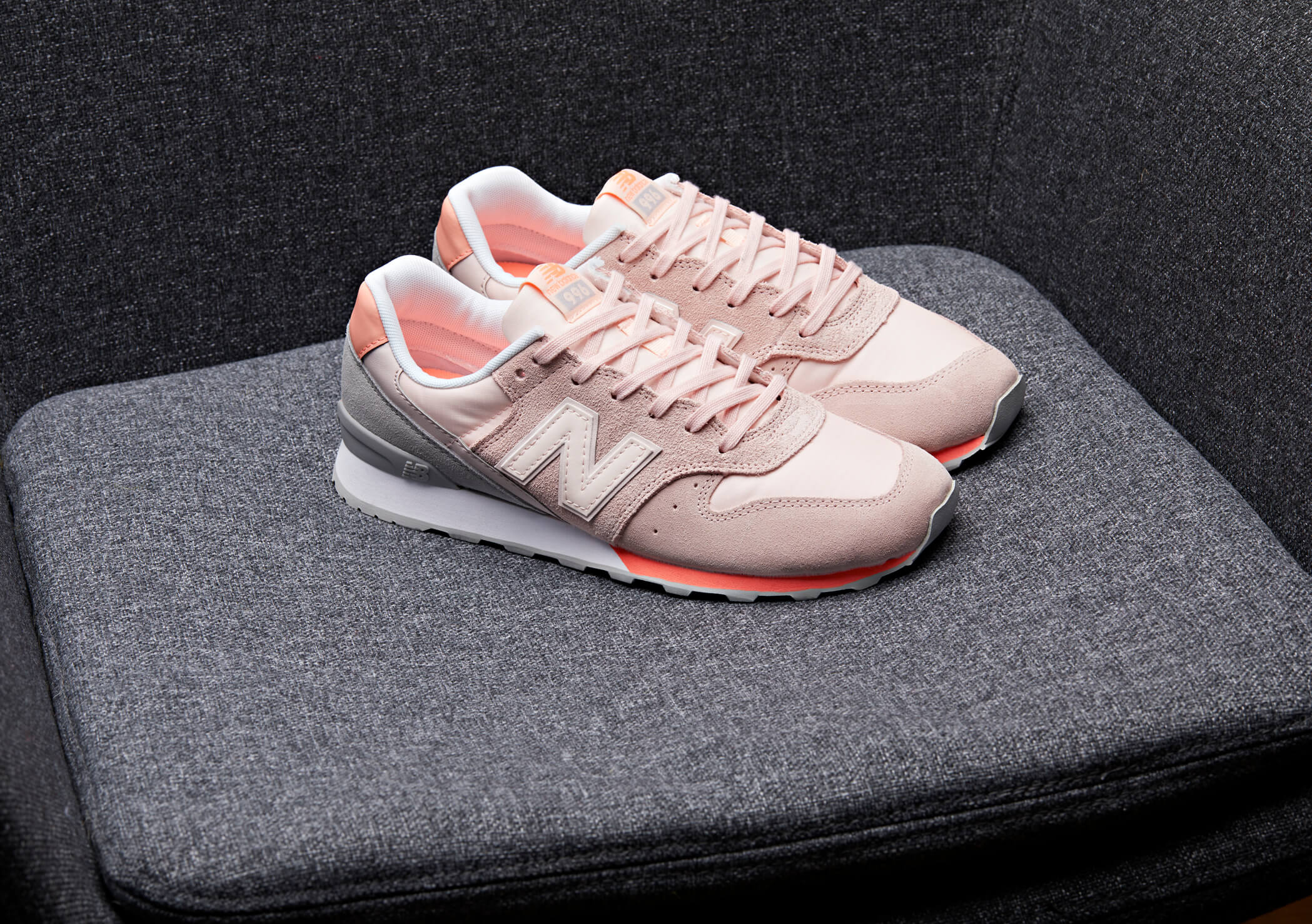 Creme_creative_NewBalance_Test_Shoot_05.jpg