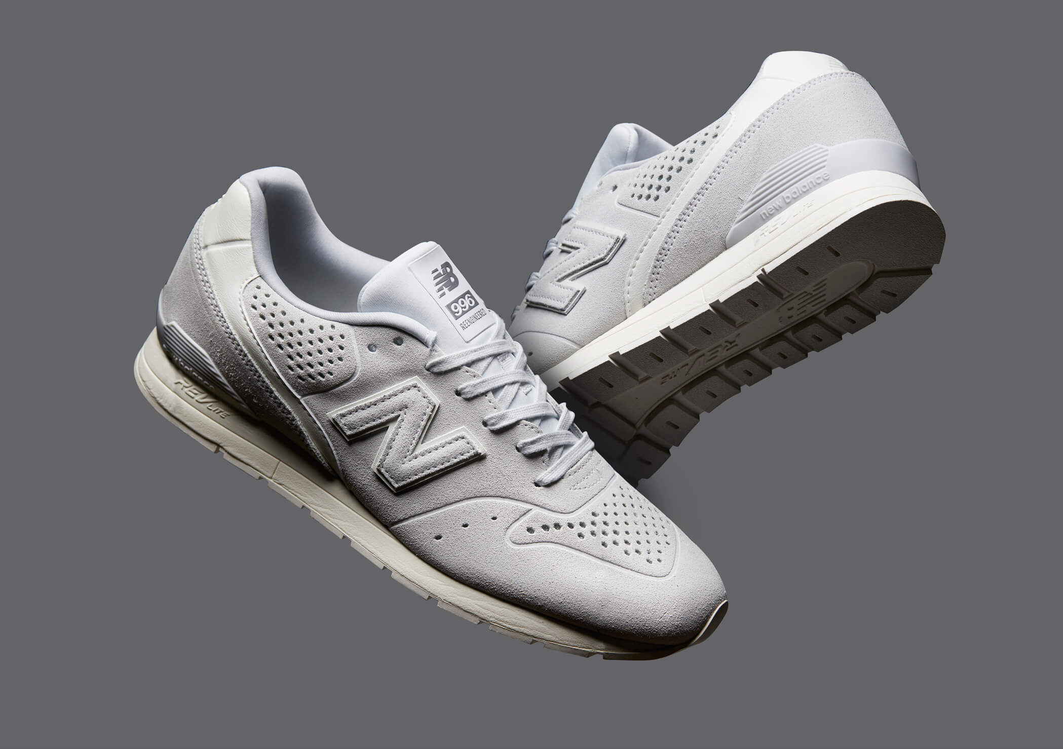 Creme_creative_NewBalance_Test_Shoot_03.jpg